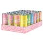 Lohilo BCAA Functional Drink 330 ml - 3