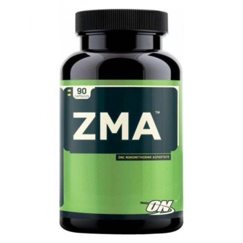 Optimum Nutrition ZMA 90cap