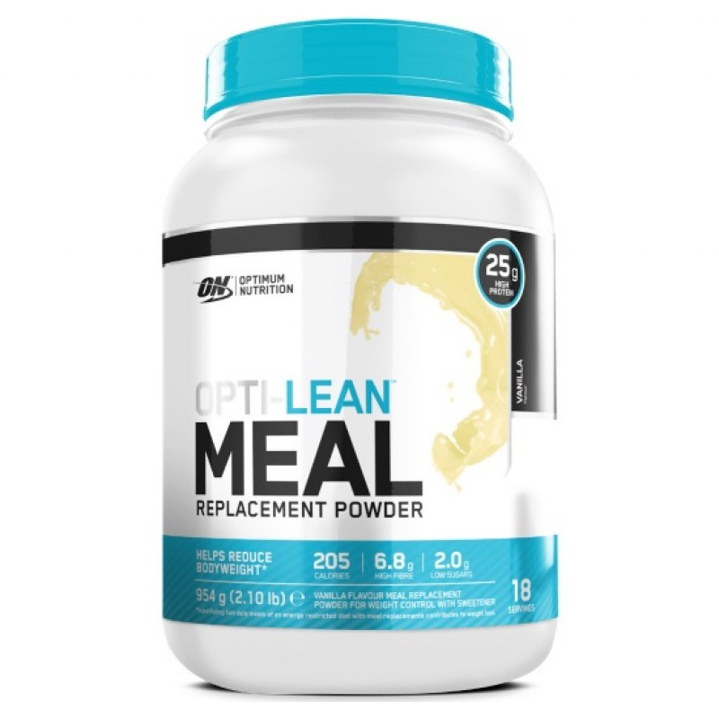 Meal Replacement 954 g