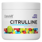 Citrulline 210 g - 1