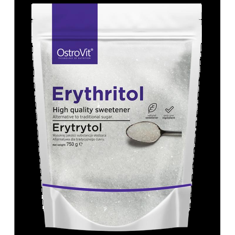 Erythritol 750 g