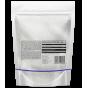Erythritol 750 g - 1