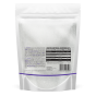 Maltodextrin 500 g - 1