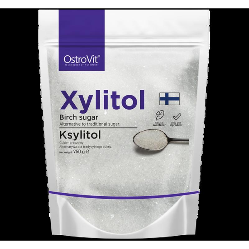 Xylitol 750 g