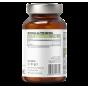 Pharma Zinc Lozenges 90 Tabs - 1