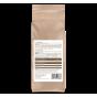 Flaxseed Flour 500 g - 1