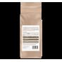 Hemp Flour 500 g - 1