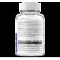 Ostrovit Teaniin + türosiin VEGE 90 kapslit - 1