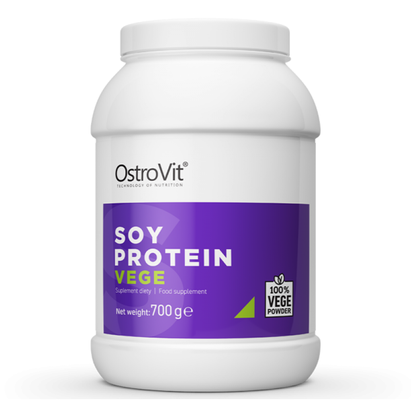 Soy Protein VEGE 700 g
