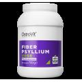 Fiber Psyllium 700 g