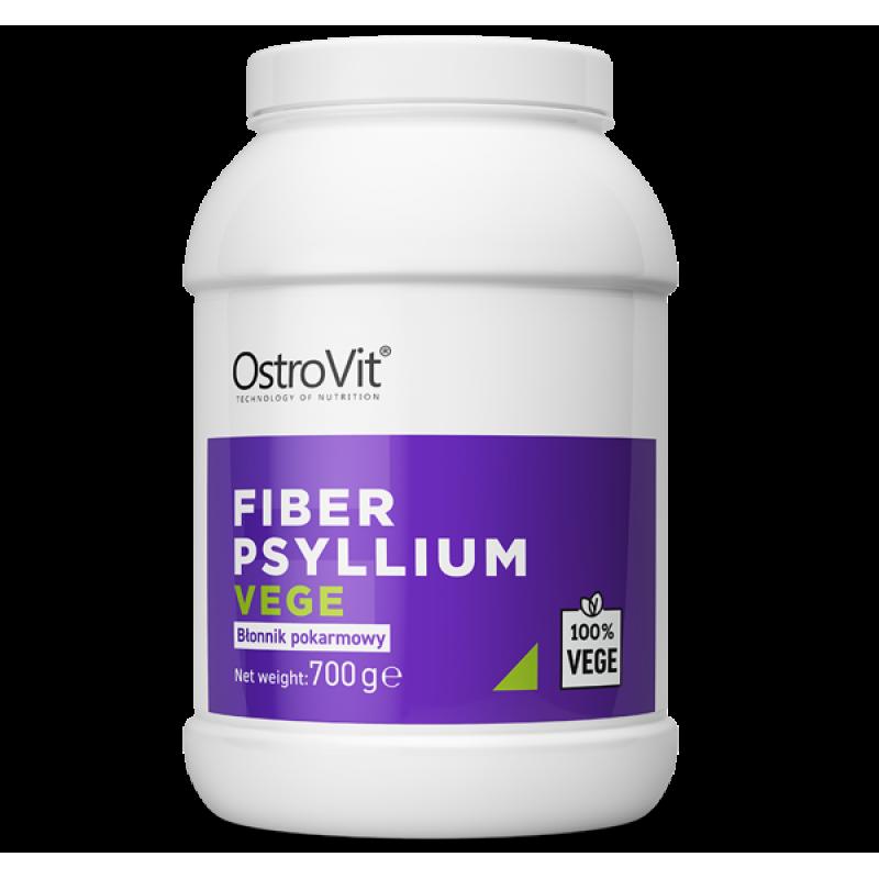 Ostrovit Fiber Psyllium 700 g