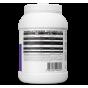 Ostrovit Fiber Psyllium 700 g - 1