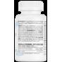 Ostrovit Kroom 200 mg 200 tabletti - 1