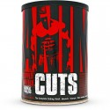 Animal Cuts, 42 PAKS