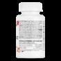 Vitamin D3 4000 + K2 100 tabs - 1