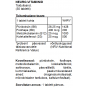FITS Neuro-vitamiinid - 2