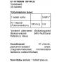 FITS K1-Vitamiin 100 mcg tabletid - 2