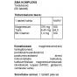 FITS ZMA kompleks tabletid - 1