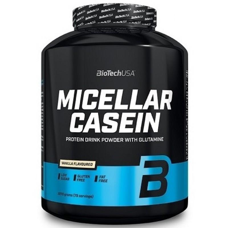 Micellar Casein 2270 g