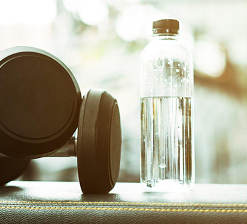Joogipudelid pilt