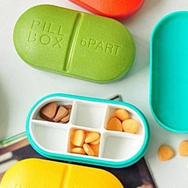 tabletikarp pilt