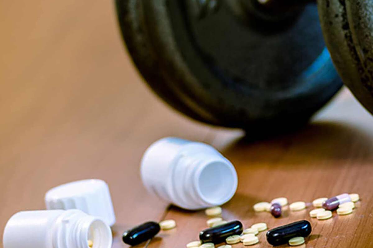 testosterooni tõstjad pilt